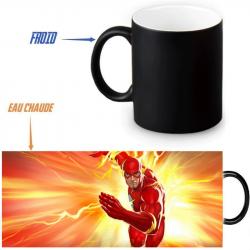 Mug magique flash