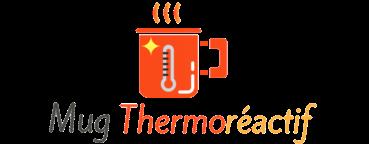 Mug Thermoreactif